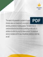 04_Marketing_Strategy.pdf