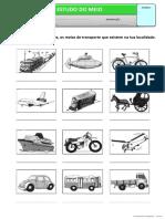 Os meios de transporte.pdf