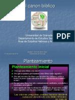 HB07PP.pps