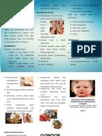 Leaflet STRUMA.docx