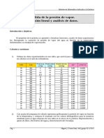 practica-06.pdf