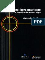 Octavio Getino - Cine Iberoamericano_.pdf