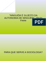 Aula Sobre Plágio - PDF
