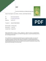 Estudio espectral de harina.pdf