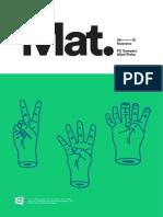 Aulaaovivo-Matematica-Operacoes-Numeros-Naturais-Racionais-Irracionais-Cont-09-02-2017-e8421f4f8b814d213d90f752db92dfa9.pdf