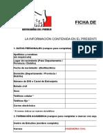 Copia de Ficha de Inscripcion Practicante 2017 02 (1)