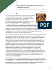 Lacostituzione.info-Il Conflitto Di Interessi Sulluso Del Simbolo Del M5S La Decisione Del Tribunale Di Genova
