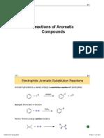 Reaksi-reaksi Aromatik.pdf