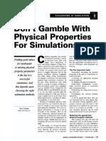 ASPEN-Gamble.pdf