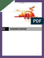 manualufcd3481-turismoseguro