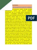1.4.1.-Principio de Dualidad de Broglie
