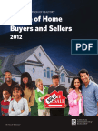 NAR - 2012 Profile of Buyers & Sellers, Summary.pdf