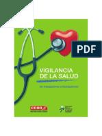 Pub52894 Vigilancia de La Salud
