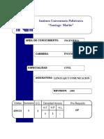ING. CIVIL 01 SEM PENSUM 99-1.pdf