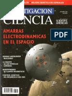 Investigación y Ciencia 337, Octubre 2004.pdf