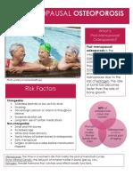 brochure-post-menopausal op