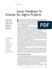 Uso de Retroa. de los Clientes para Proyectos 6 Sigma.pdf