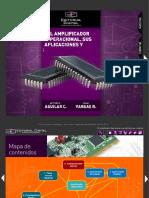 AmplificadorOperacional.cap1