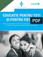 Educatia-pentru-toti-si-pentru-fiecare_2015.pdf