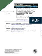 Anumanthan J Immunol 1998 Freeman 2708 15