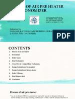 design preheater econo.pdf