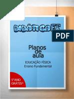 (PRESENTE) - PLANO DE AULA.pdf