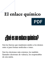 clase enlace quimico   2017-II.pdf