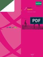 modulo02IniciacaoEsportiva.pdf