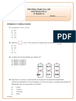 OA12 Numeros y Operaciones.doc