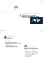 livro2.pdf.pdf