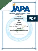 Deontologia Juridica Unida 1