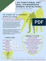 course plan pdf