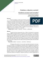 Alicia R. W. de Camilloni.pdf