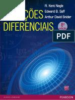 EQUA+ç+òES DIFERENCIAIS.pdf