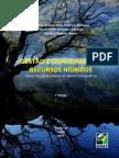 Livro_gestão e Qualidade Dos Recursos Hidricos