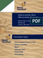Defense activities_CZE.pdf