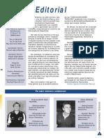 comunicao_tecnica_julho_2001.pdf