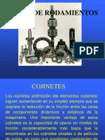 PRESENTACION RODAMIENTOS2