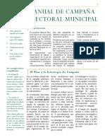 Manual-Electoral-2012-1 - copia.pdf