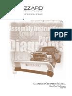 2001 MODEL 810 MANUAL-1.pdf