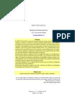 Dialnet-JuroPorApolo-4135263