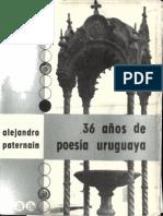 paternain_alejandro_-_36_anos_de_poesia.pdf