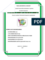 caracterizacion-de-fibra-3-1 (1)