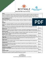 Listado maltas Bestmalz.pdf