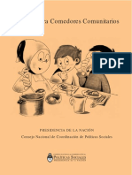 Manual comedores comunitarios.pdf