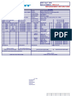 RRF  WWWCOMMARINDUQUE A3  TAM-16-331(TS & PO).xls