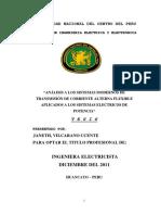 MODERNOS DE TRANSMISIÓN DE CORRIENTE ALTERNA FLEXIBLE APLICADOS SEP.pdf
