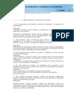 AC1-U1-Evaluación Cualitativa y Cuantitativa