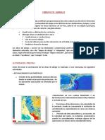 OBRAS-DE-ABRIGO-IMPRIMIR-1.pdf