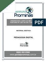 Módulo 2 - Pedagogia Digital.pdf